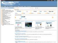tracepartsonline.org CAD, PDF, catalogs