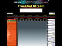 tracksatstream.com Visit TrackSat.com, Afghanistan, Albania