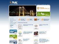 TRAC Center