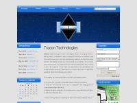 Tracon Technologies - Home