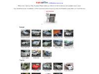 tradecarview.com.au Nissan Skyline R34, Nissan Skyline R33, Nissan Skyline R32