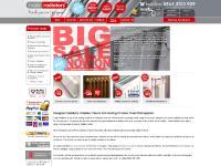Heating Calculator, Premier White Convector Radiators, Own Brand Compact Radiator Series, Own Brand Fla