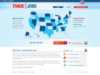 Trade Supports Jobs