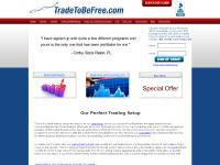 | TradeToBeFree.com