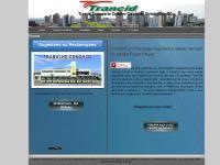 trancid.com.br