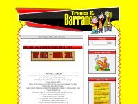 Tranco e Barranco