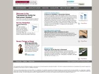 CALCULATORS, CENTER RESEARCH, LEGISLATIVE LEDGER, EDUCATION