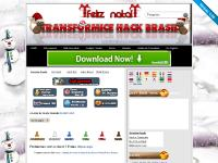 transformicehackbrasil.com