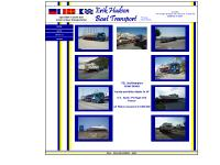 transportboat.co.uk boat transport, Boat Transport UK, Yacht Transport