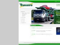 transzero.com.br