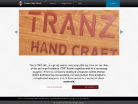 tranz-cnc.co.uk