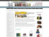 travelbaggers.com.au