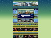 travelchampion.com Travel, Champion, homepage