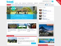 Travel Videos, Shows, and Guides - Travel Channel