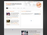 travelonlinepartners.com