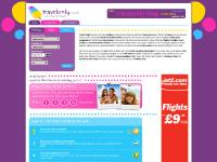 Travel Deals – Holiday Comparison Website - Travel Comparison Website - Travel Only.