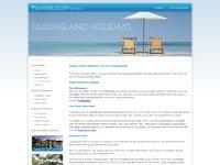 travelstation.com.au