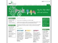 travelsubsistence.co.uk Zeel Solutions