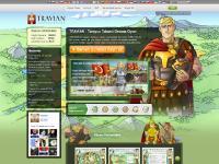 travian.com.tr Oyun Turu, Daha fazla oyun, Kay?t Ol