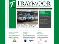 traymoor.co.uk