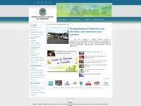 tre-ma.gov.br tribunal, regional, eleitoral