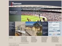 Melbourne Real Estate Agent, Houses For Sale, Apartments For Sale - Thomson Real Estate