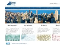 treasuryalliance.com