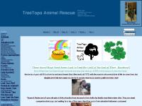 Adoption Info, What You Get!!, Why adopt a rescued dog?, Identifying Breeds