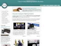 trendmarking