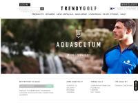 trendygolf.com trendy, golf, trendygolf