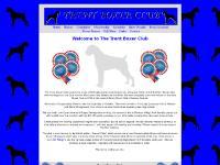 The Trent Boxer Club