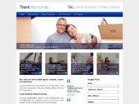 trentremovals.co.uk