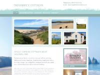trevornickcottages.co.uk Cornwall Holiday Cottages, Self Catering Cornwall, Trevornick Cottages