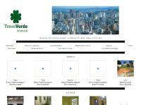 Administração de Imóveis, Aluguéis, Cadastre seu imóvel, Outros imóveis a venda