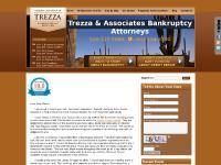 Trezza & Associates: Bankruptcy Attorneys in Tucson, Phoenix, Tempe
