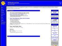 TRF Backcourt Club