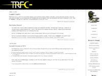TRFC News
