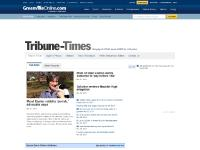tribunetimes.com local news, community, mauldin