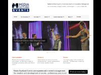 trinitymirrorevents.co.uk Daily Mirror, Pride of Britain Awards, Scottish Daily Record