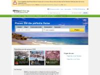 Restaurants, Reiseideen, Reiseforum, Apps