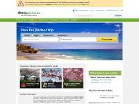 Hotels, Travel and Holiday Reviews - TripAdvisor
