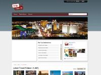 tripclips.tv trip clips travel videos and tourism videos free travel guide