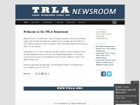 trla - Texas RioGrande Legal Aid Newsroom