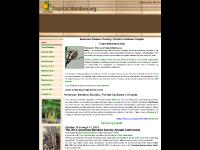 Tropical Bamboo - The Florida Caribbean Chapter of the American Bamboo Society
