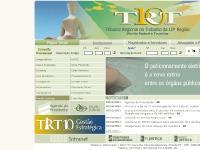 trt10.jus.br
