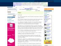 CLT – Online