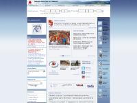 trt3.jus.br Conheça o TRT, Gestão Estratégica, Como funciona a JT