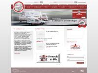 TruckDiesel - Campinas/SP