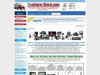 GMRS Radios, Satellite Radio, Weather Radios, Antennas