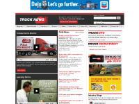 trucknews.com